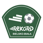 BTS Rekord Bielsko-Biała Women