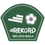 BTS Rekord Bielsko-Biała logo