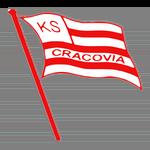 Cracovia Kraków Under 18