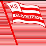 Cracovia Kraków Under 19