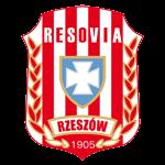 CWKS Resovia Rzeszów II