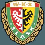 FC Wrocław Academy Under 19
