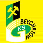 GKS Bełchatów Under 19