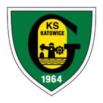 GKS Katowice Women