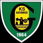 GKS Katowice Badge