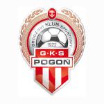 GKS Pogoń Grodzisk Mazowiecki