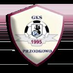 GKSプショトコボ