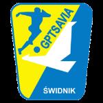 GP TS Avia Świdnik