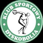GSS Grodzisk Wielkopolski