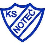 IKKP Noteć Inowrocław