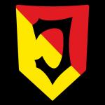 Jagiellonia Białystok II Badge