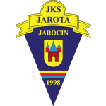 Card Stats for JKS Jarota Jarocin
