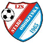 JUNA-TRANS Stare Oborzyska