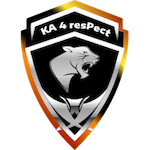 KA 4 resPect Krobia