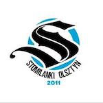 KKP Stomilanki Olsztyn II