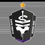 KKPK Medyk Konin II
