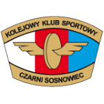KKS Czarni Sosnowiec II