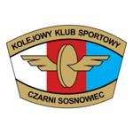 KKS Czarni Sosnowiec Women