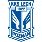 KKS Lech Poznań logo