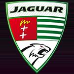 Klub Piłkarski Jaguar Gdańsk