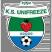 Klub Sportowy Unifreeze Górzno Stats