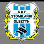 KKPストミール・オルシュティン