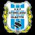 Kobiecy Klub Piłkarski Stomil Olsztyn データ