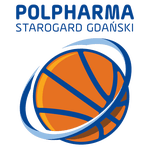 KP Starogard Gdański logo