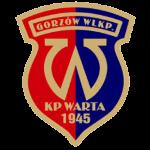 KP Warta Gorzow Wielkopolski logo