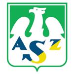 KS Bronowianka AZS UJ Kraków Women