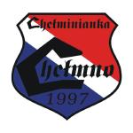 Chełminianka Chełmno Logo