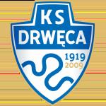 KS Drwęca Nowe Miasto Lubawskie Badge