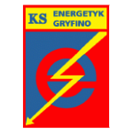 KS Energetyk Gryfino Badge