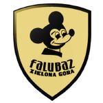 KS Falubaz Zielona Góra Badge