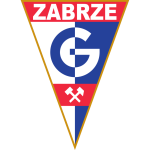 Card Stats for KS Górnik Zabrze II