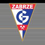 KS Górnik Zabrze Under 18