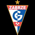 グールニク・ザブジェ U-19