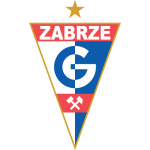KS Górnik Zabrze Badge