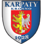 KS Karpaty Krosno