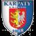 KS Karpaty Krosno Stats