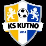 KS Kutno logo
