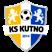 maç - KS Kutno vs KS Wasilków