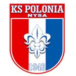 KS Polonia Nysa