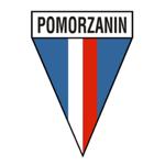 KS Pomorzanin Toruń Badge