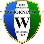 KS Prądniczanka Kraków