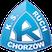 KS Ruch Chorzów logo