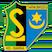 KS Siarka Tarnobrzeg logo