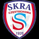 KS Skra Częstochowa Women
