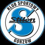 KS Stilon Gorzów Wielkopolski