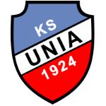 KS Unia Solec Kujawski Badge